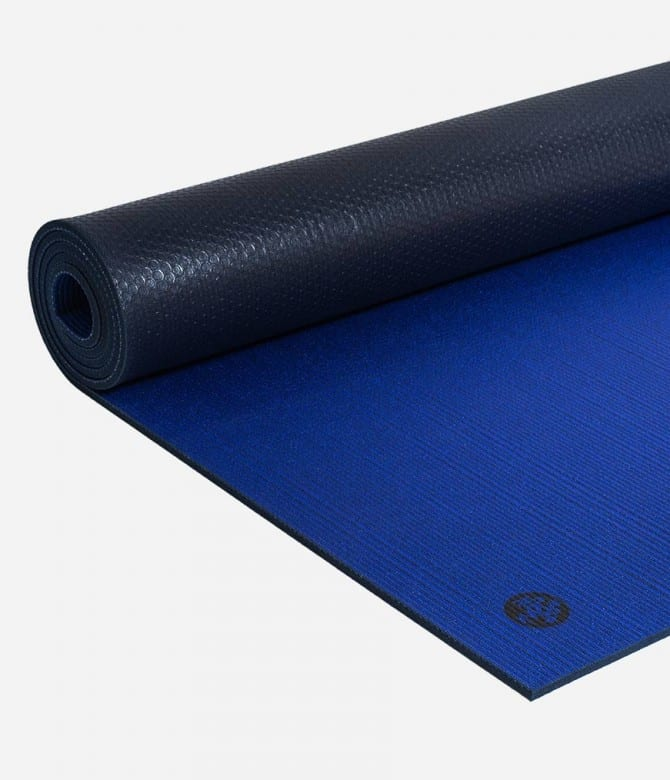 manduka best yoga mat