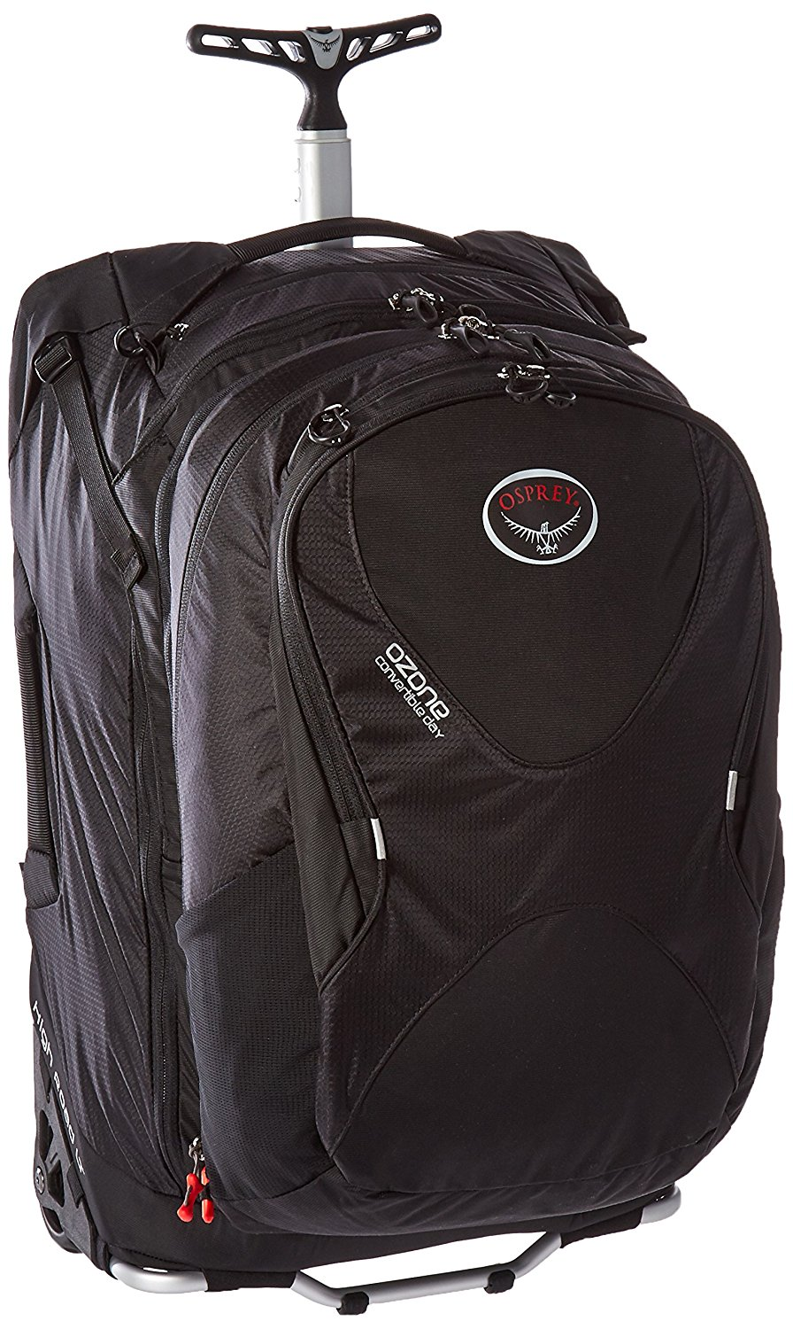 osprey ozone carry on backpack