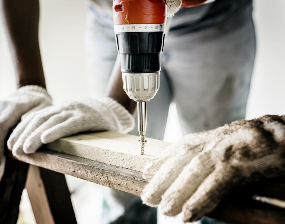 pay for home repairs with your tax refund money