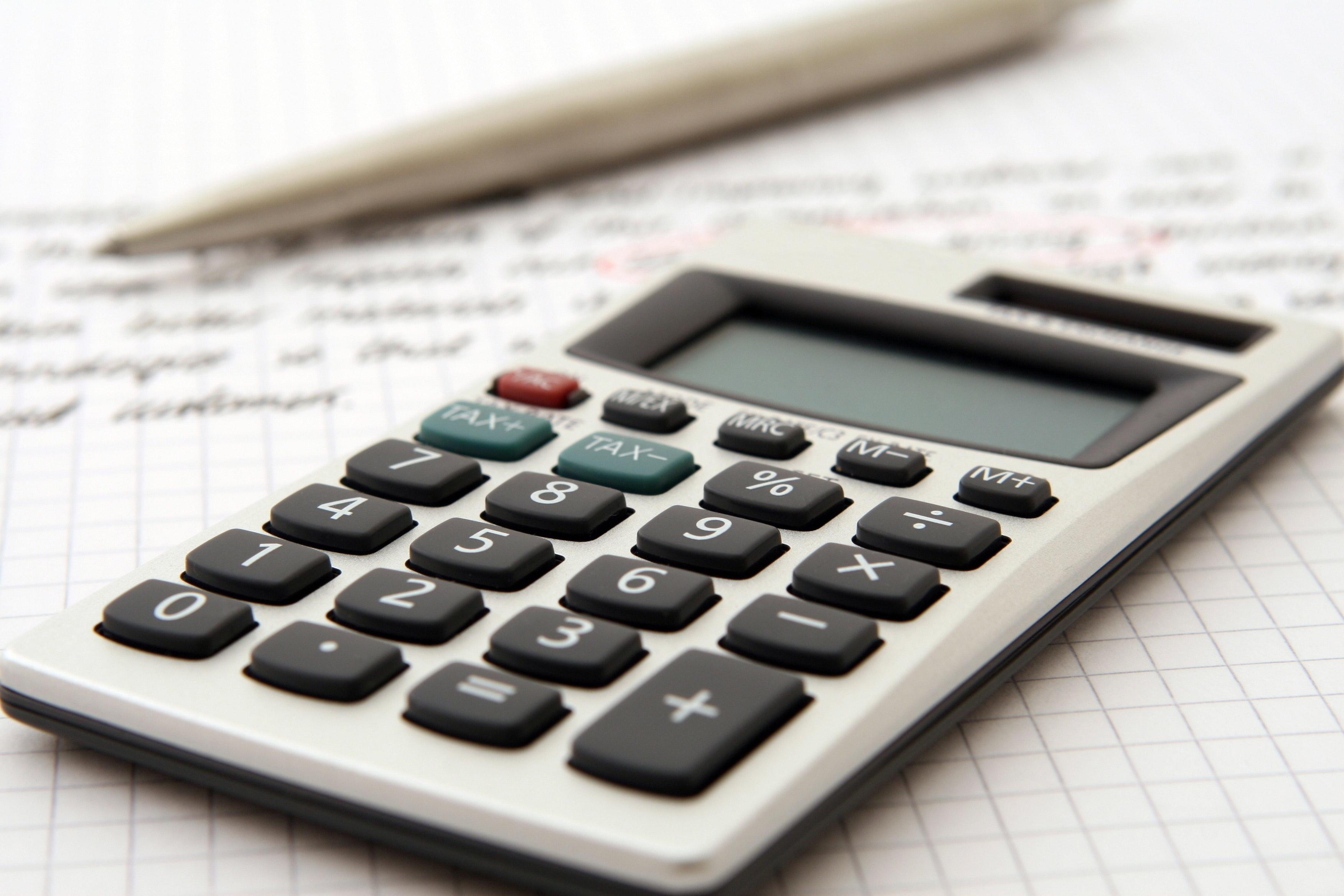 taxslayer calculator