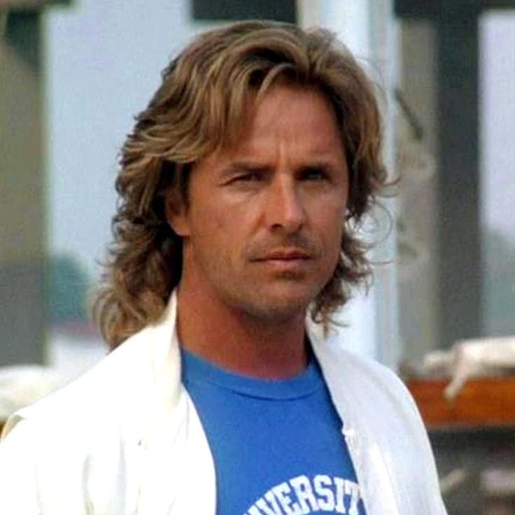 the don johnson hair
