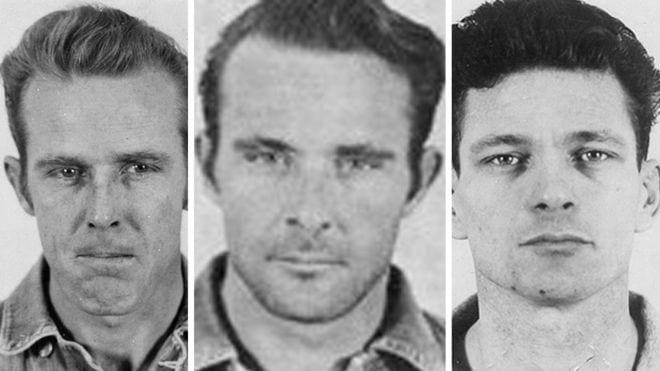 unsolved mysteries alcatraz fugitives
