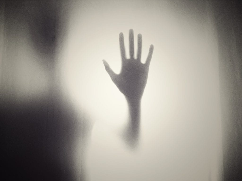 32 of the Creepiest Unsolved Mysteries