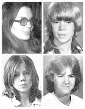 unsolved mysteries keddie murders