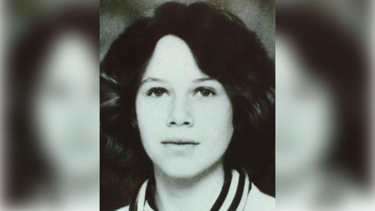 unsolved mysteries laureen rahn