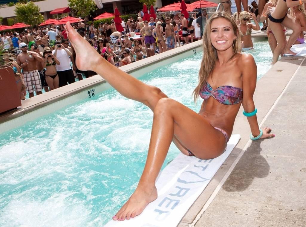 audrina patridge hottest female reality tv stars