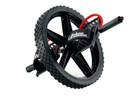 Best Ab Machines Review Ab Wheel