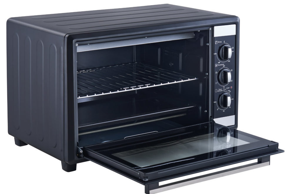 The 5 Best Toaster Ovens to Buy in 2019 - Top5