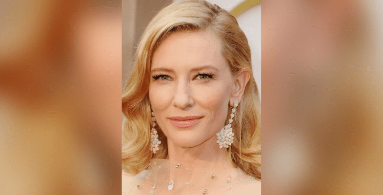 cate blanchett expensive celebrity jewelry