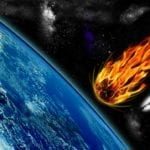 15 Most Destructive Meteor Strikes in History