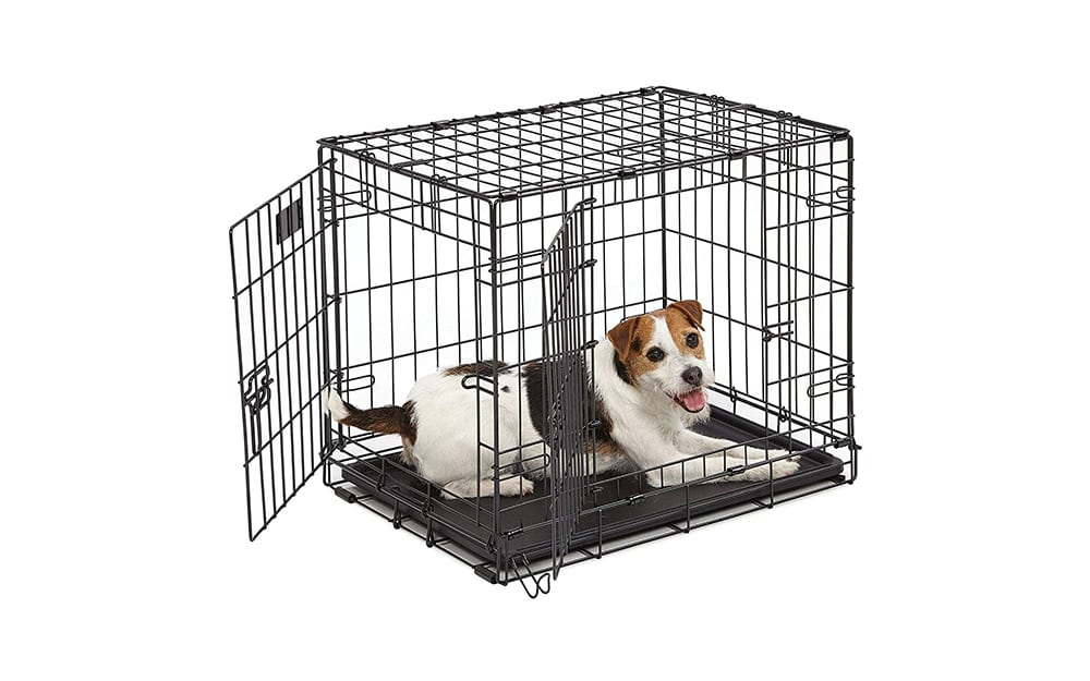 dog crate items all dog owners should own