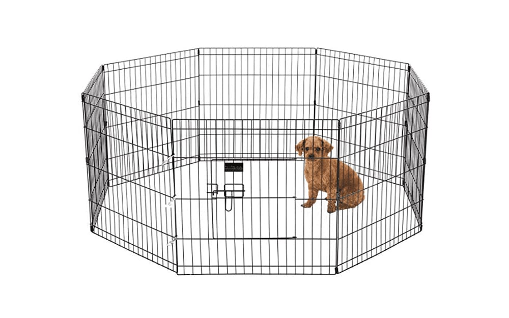 items-all-dog-owners-should-own-exercise-pen