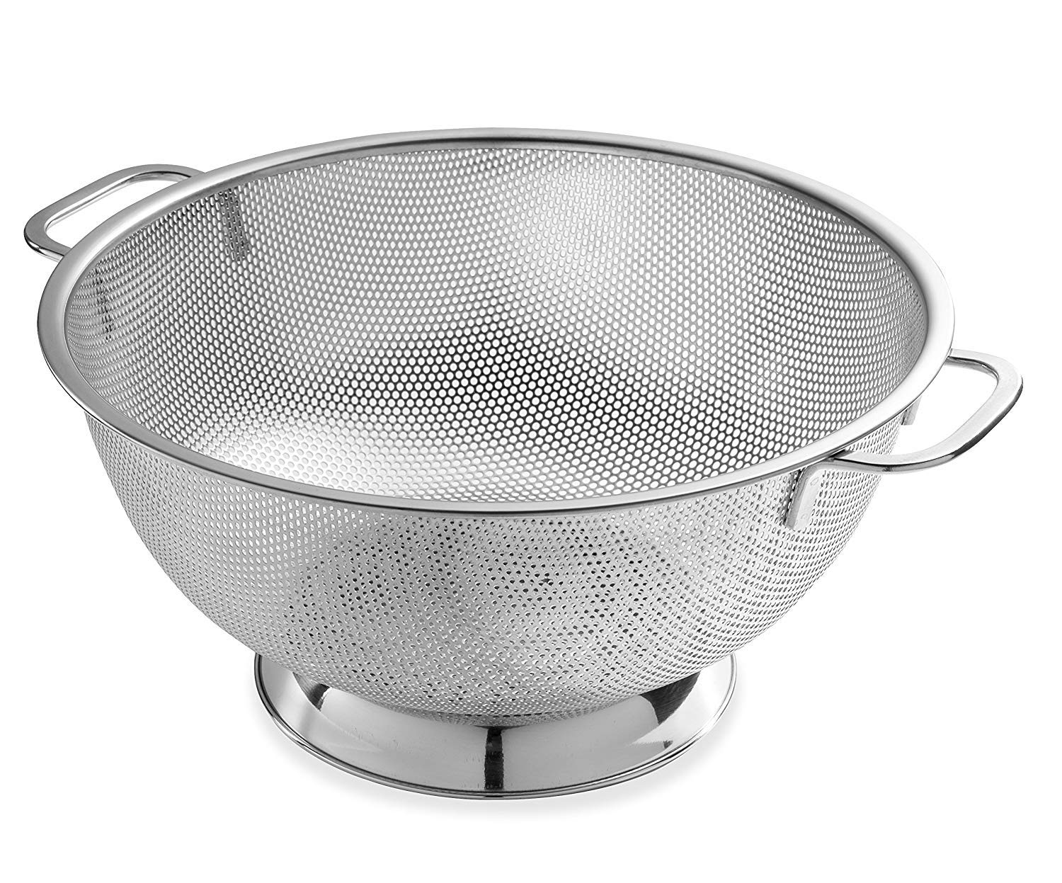 items for your kitchen colander