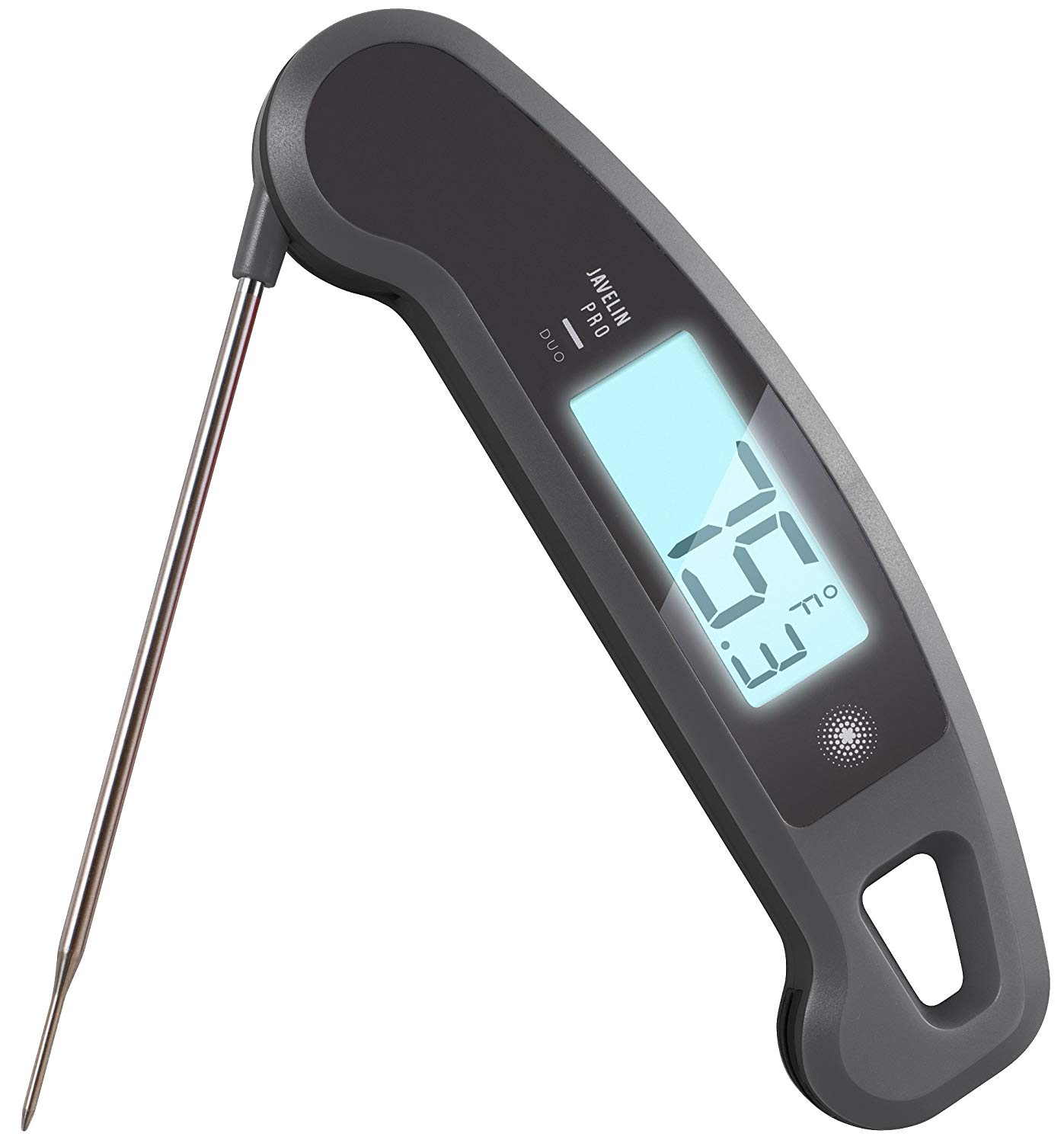items for your kitchen digital thermometer