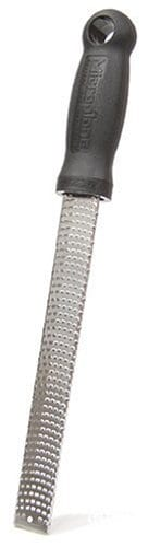 items for your kitchen zester grater microplane