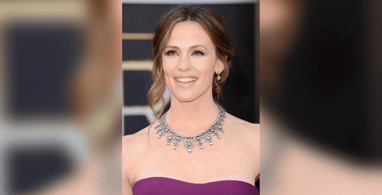 jennifer garner necklace