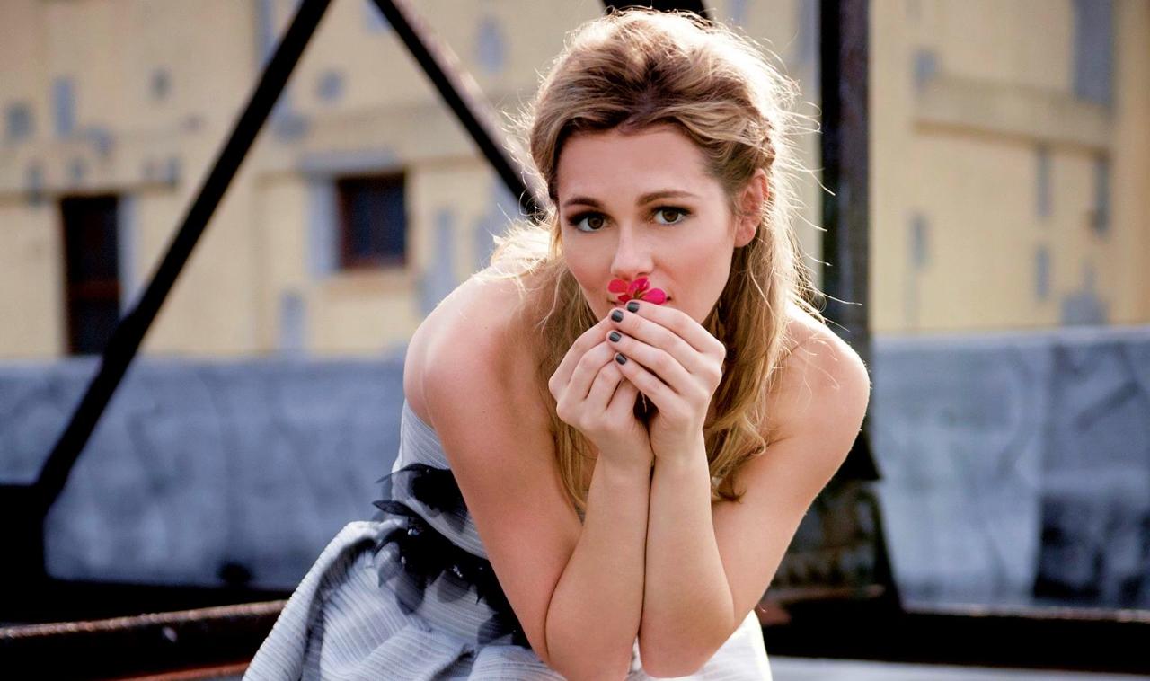 Juliette Brindak among richest teen entrepreneurs