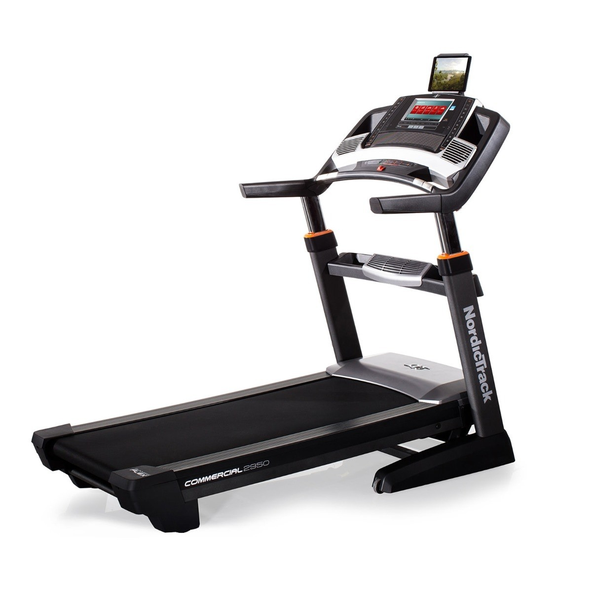 NordicTrack C 2950 Treadmill