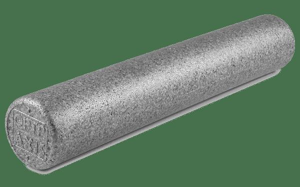 OPTP Moderate Foam Roller