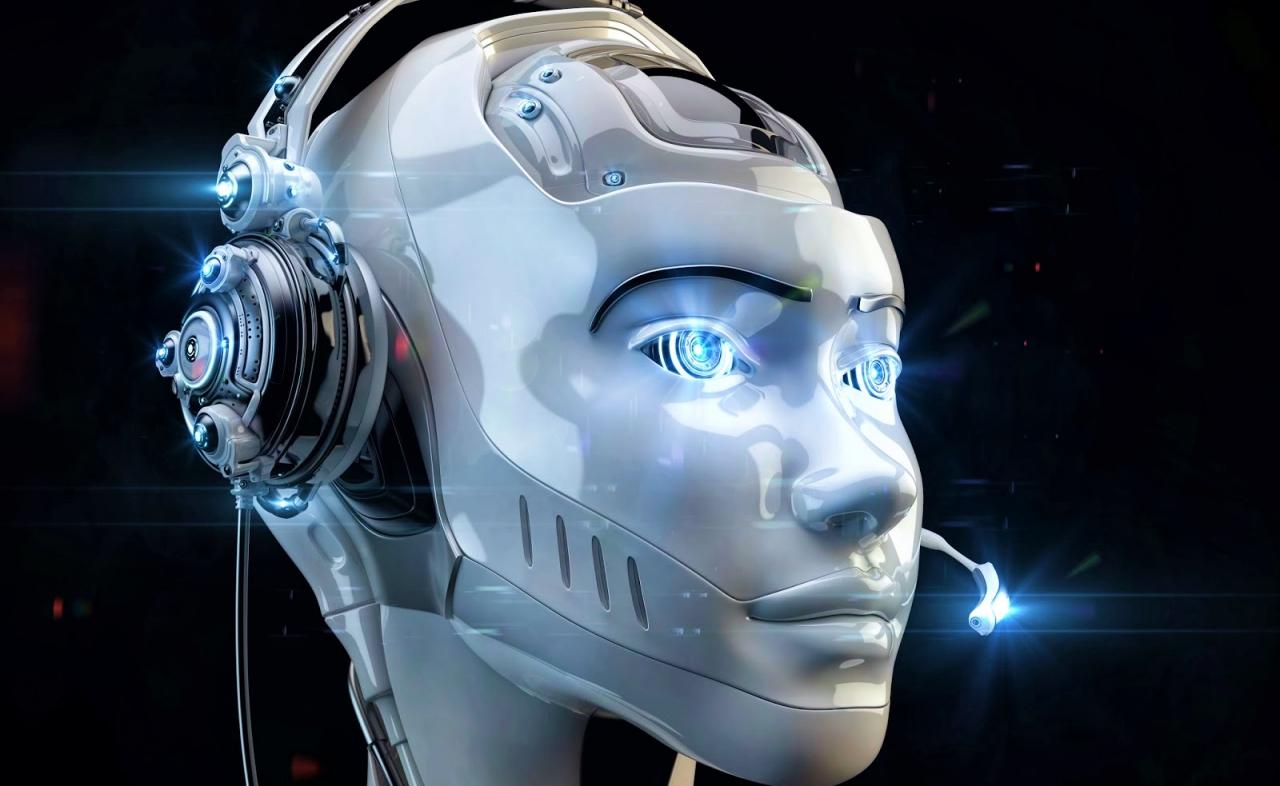 Calling Robot Jobs