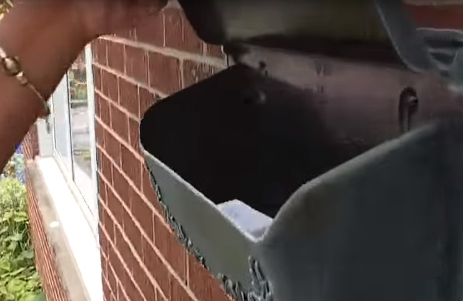 Boy Shares Kool-Aid With Mailman, He Wasn't Prepared For What He Did 1 Week Later