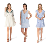 15 Stunning Easter Dresses for Easter Brunch (That You Will Wear All Spring and Summer!)