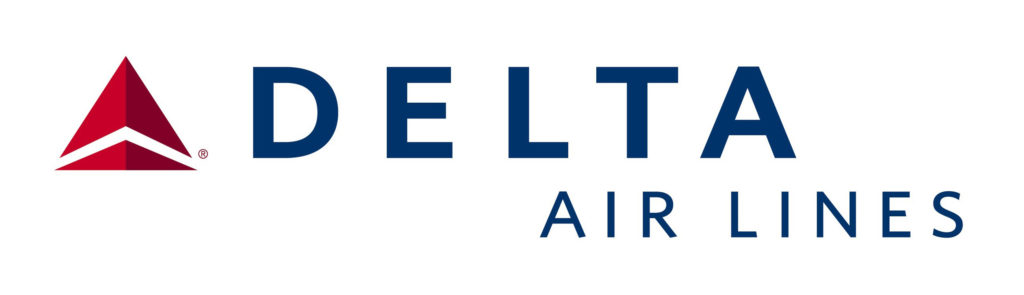 delta air lines checked baggage us airlines
