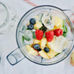 Food Processor vs. Blender: What Are the Differences?