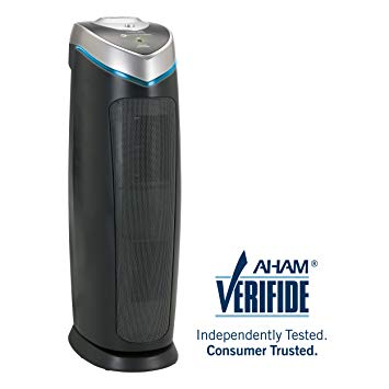germguardian air purifier