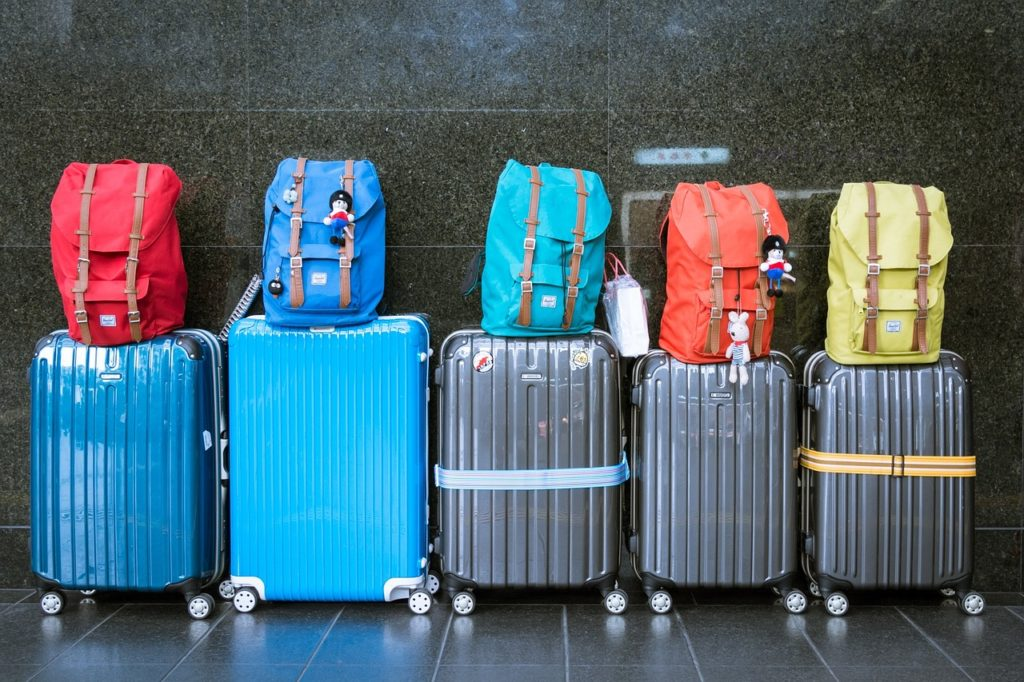 high quality luggage tips to buy luggage many bags