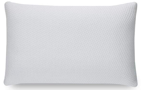 Brookly Bedding Memory Foam Pillow