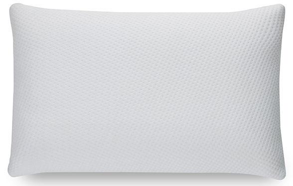 Brookly Bedding Memory Foam Pillow