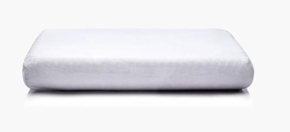 Purple Memory Foam Pillow