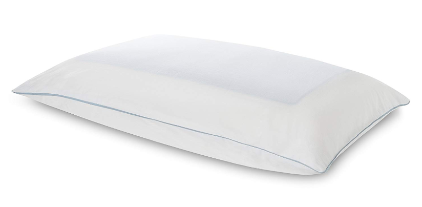 Tempur-Pedic Memory Foam Pillow