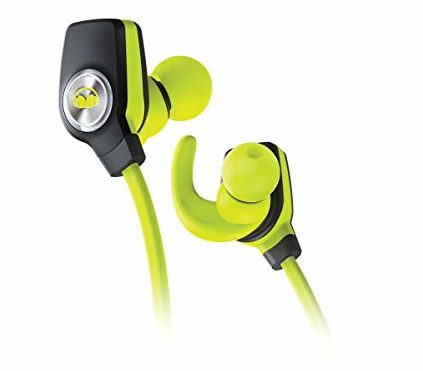 Monster iSport Super Slim