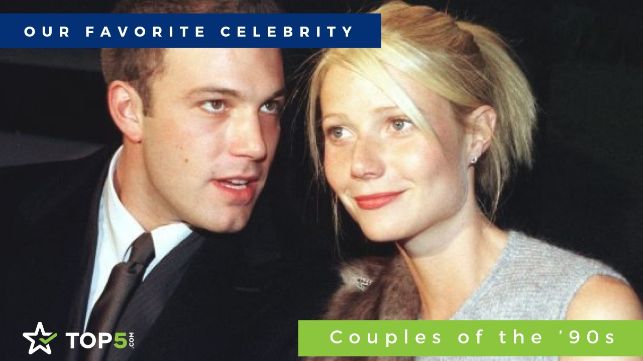 "Our most popular celebrity couples of the 90s width = ""1280"" height = ""720"" srcset = ""https://www.top5.com/wp-content/uploads/2019/04/ our-favorite-promi- couple-of-the-90s-1280w, https://www.top5.com/wp-content/uploads/2019/04/our-favorite-celebrity-couple-of-the - # 90s-300x169.jpg 300w, https://www.top5.com/wp-content/uploads/2019/04/our-favorite-celefity-pairs-from-the- # 90s-768x432.jpg 768w, https: // www .top5.com / DE / wp-content / uploads / 2019/04 / our-favorite-magic-point-pairs-from-the - # 90s-1024x576.jpg 1024w, https://www.top5.com/wp- content / uploads / 2019/04 / our-favorite-zauberpunkt-couples-the - & # 39; 90s-640x360.jpg 640w, https://www.top5.com/wp-content / uploads / 2019/04 / our -favorite-magic-point-pairs-of-the - & # 39; 90s-320x180.jpg 320w, https://www.top5.com/wp-content/uploads/2019/04/our-favorite -celebrity-couple-of- the - & # 39; 90s-280x158.jpg 280w, https://www.top5.com/wp-content/uploads/2019/04/our-favorite- Celebrity Couples-the-90s-316x177.jpg 316w "" Sizes = ""(maximum width: 1280px) 100VW, 1280px"