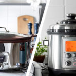 Pressure Cooker vs. Slow Cooker: What's the Difference?