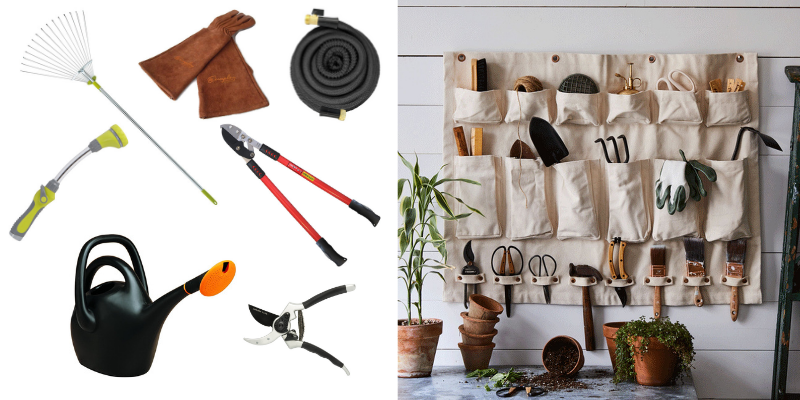 15 Spring Gardening Must-Haves for the Garden of Your Dreams