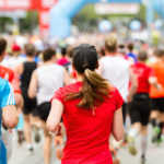 Top 5 Running Events in the US