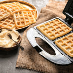 You'll Wish You Knew These 10 Amazing Waffle Maker Recipes Sooner