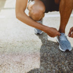 So Fresh and So Clean: How to Wash Running Shoes