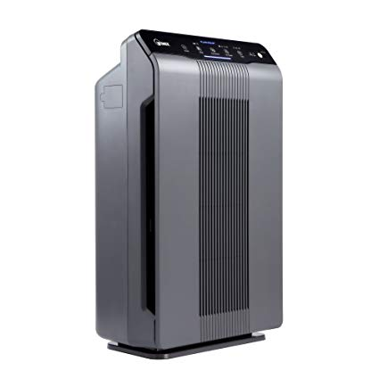 winix best air purifier for mold