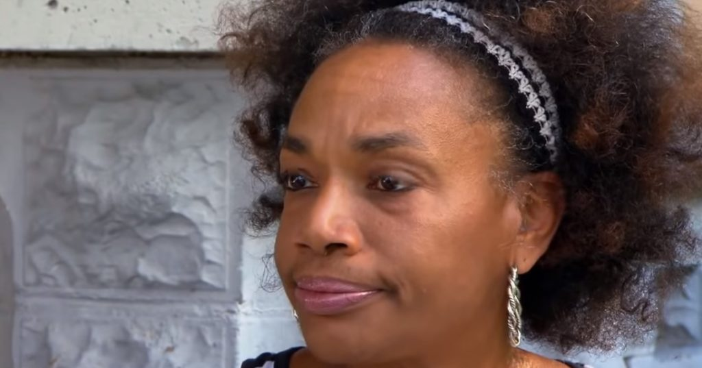 Mom Lives Rent-Free For Nearly 10 Years Due To Tiny Clerical Error