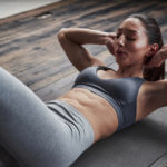 Top 5 Common Abs Training Mistakes by Beginners (And What to Do Instead)