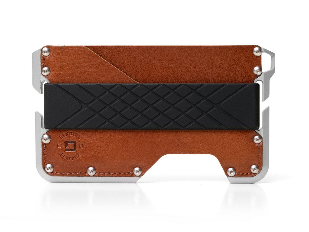 dango dapper wallet