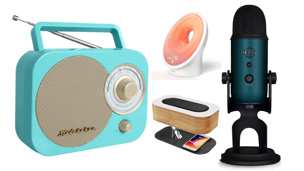 20 Best Gadgets All Women Want