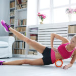 Top 5 Ways to Effectively Use a Foam Roller