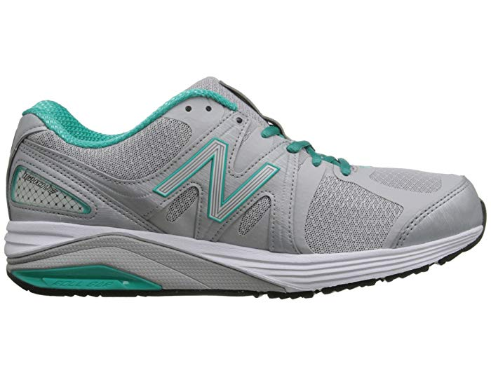 new balance running shoe women