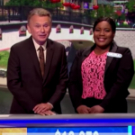 'Wheel Of Fortune' Host Stumped By Woman's Picks, But Never Expected This