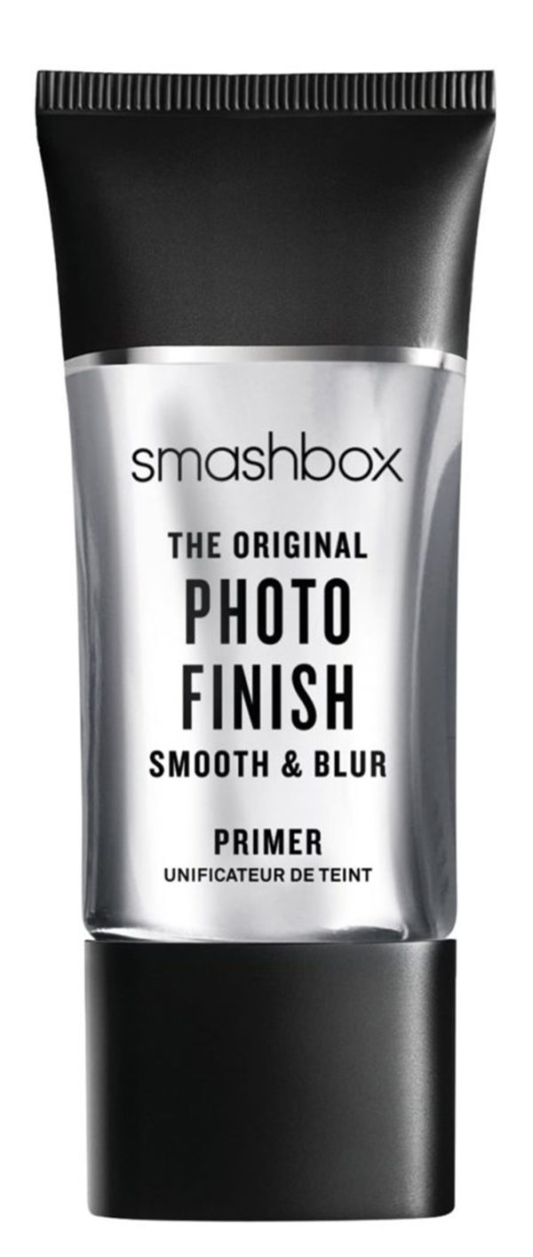 smashbox mini photo finish foundation primer